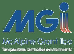 MGi Ltd